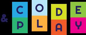 Code and Play – Kodowanie dla dzieci